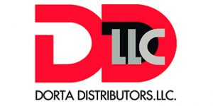 Final logo_main_Dorta Distributors_PSwebsite