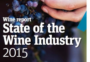 Forbes-Wine Report_01-22-15