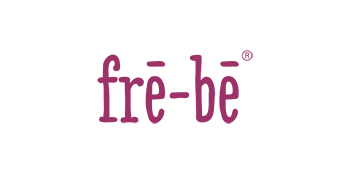 Fre Be wine logo