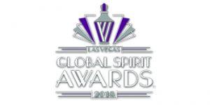 Global Spirits Awards