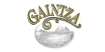 Gaintza Txakoli wine logo.jpg