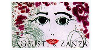 Giusti Zanza logo.jpg