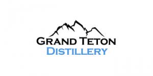 Grand Teton Logo.jpg