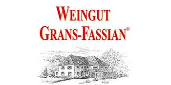 Grans Fassian wine logo.jpg