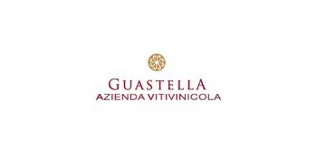 Guastella wine logo.jpg