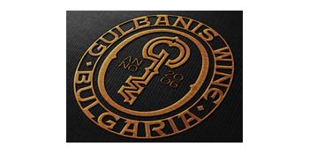 Gulbanis wine logo.jpg