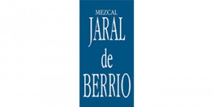 Jaral de Berrio logo