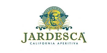 Jardesca wine logo.jpg