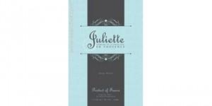 Juliette de Provence logo