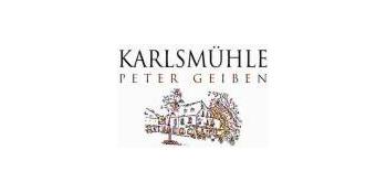 Karlsmuehle wine logo.jpg