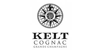 Kelt Cognac Logo.jpg