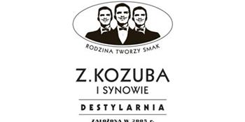 Kozuba logo