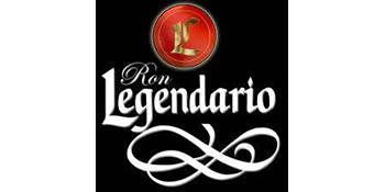 LEGENDARIO RUM