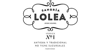 LOLEA SANGRIA.jpg