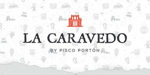 la-caravedo-website-final-logo