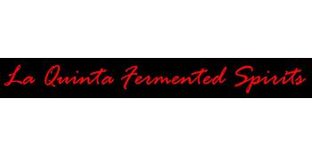 La Quinta Spirits logo