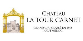 La Tour Carnet.jpg