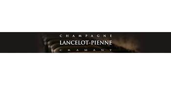 Lancelot Pienne Champagne logo.jpg