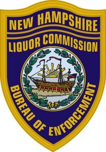 LiquorEnfPatch