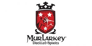murlarkey-distilled_no-llc_logo_websitefinal