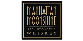 Manhattan-Moonshine-Logo