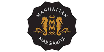 Manhatten Margarita.jpg