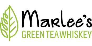 Marlees Green Tea Whiskey