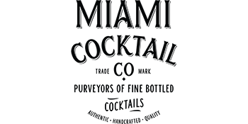 Miami Cocktail Co