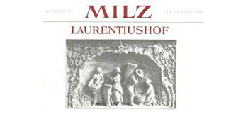 Milz Trittenheimer Altarchen LOGO.jpg