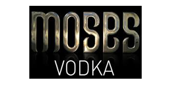 Moses Vodka