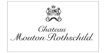Mouton Rothschild LOGO