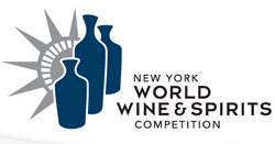 new york world wine and spirits competition