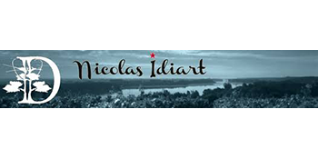 Nicolas Idart Sauvignon Blanc LOGO.jpg
