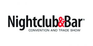 nightclub and bar tradeshow