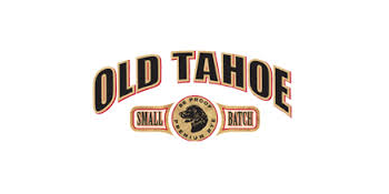 Old Tahoe distillery
