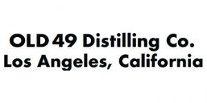 Old 49 Distilling