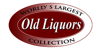 Old Liquors