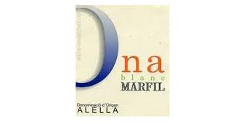 Ona de Marfil Pansa Blanca logo.jpg