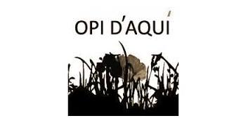 Opi DAqui Les Cliquets logo.jpg