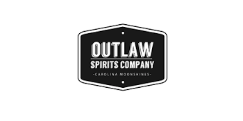 Outlaw Spirits company logo.00_png_srz