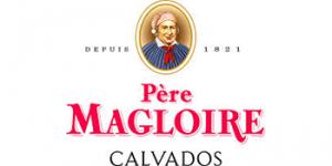PIERRE MAGLOIRE LOGO.jpg