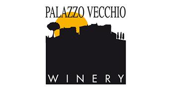 Palazzo Vecchio logo.jpg