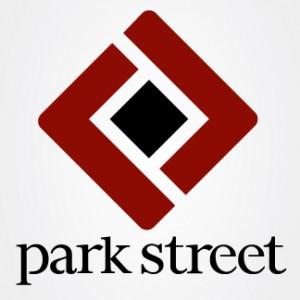 Park Street NABCA Booth