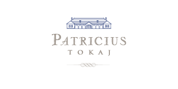Patricius Tokai logo
