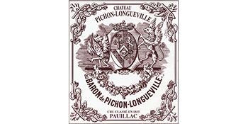 Pichon Longueville LOGO.jpg