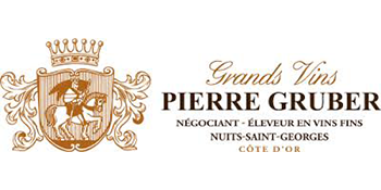 Pierre Gruber logo.jpg
