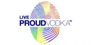 Live Proud Spirits