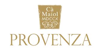 Provenza Wine logo
