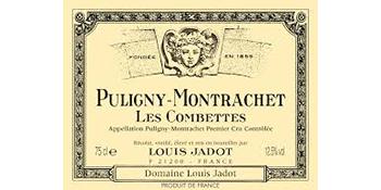 Puligny Montrachet Wine logo.jpg