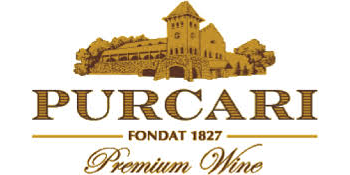 Purcari Wine Logo.jpg